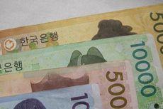 Bank of Korea Pertahankan Suku Bunga Acuan dan Pangkas Pertumbuhan Ekonomi