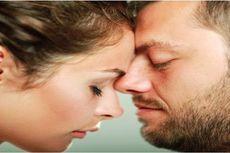 Generasi Muda Percaya pada Kekuatan Hubungan Monogami