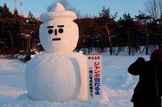 Sebelum ke Jepang, Berburu Tiket Pesawat Dulu di Japan Travel Fair