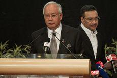 PM Malaysia Janji Seret Penembak MH17 ke Meja Hijau