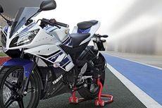 Yamaha Indonesia Jadi Basis Ekspor R15