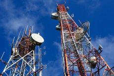 Soal 4G, Smartfren dan Btel Tidak Mau Buru-buru