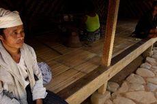 Disbudpar Banten Kemas