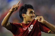 Laga Amal Indonesia Vs ASEAN All Star untuk Korban Bencana