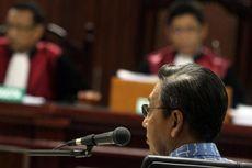Boediono Akui Pertimbangkan Kondisi Century Saat Putuskan Perubahan PBI