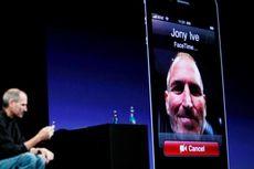 Ulang Tahun ke-10, Begini Wajah iPhone dari Masa ke Masa