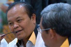 PKS Yakin Demokrat di Barisan Koalisi Merah Putih