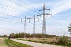 Terpilih, 8 Proposal Pembangkit Energi Terbarukan