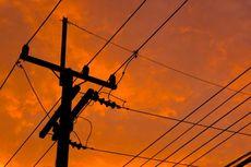 Gara-gara Kabel PLN Dicuri, Pasokan Listrik di Kendari Jadi Terganggu