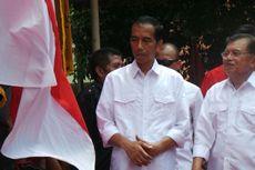 Izin Kemendagri Keluar 1 Juni, Jokowi Masih Gubernur DKI