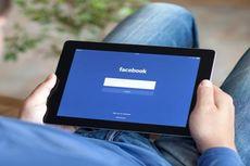 Hati-hati, Kampanye Hitam di Media Sosial Bisa Jadi Bumerang