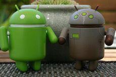 Daftar Aplikasi Android Terbaik 2014 Versi Google
