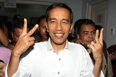 Jokowi: Sertifikasi Guru Akan Dihapus? Kalau Percaya, Kebangetan!