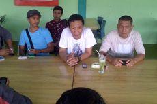 Puluhan Ribu Petani Priangan Timur Dukung Jokowi-JK