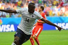 Bolos Kerja demi Menonton Piala Dunia