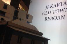 Kota Tua Sekarat, Revitalisasi Harus Dilakukan Sekarang!