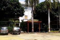 Buntut Siswa Tewas, Kepsek dan Wakepsek SMA 3 Setiabudi Dicopot