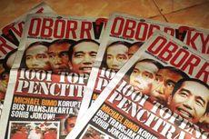Setelah 2 Tahun, Tersangka Kasus Obor Rakyat Hadapi Sidang Perdana Hari Ini