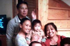 Polisi Ambil Sampel DNA Keluarga Korban #MH17