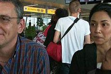 Kehabisan Tiket, Keluarga Asal Inggris Batal Naik Malaysia Airlines #MH17