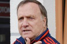 Dick Advocaat Mundur setelah Selamatkan Sunderland