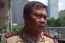 6 Bulan Pimpin Polda Metro Jaya, Dwi Priyatno Merasa Kinerjanya Baik