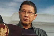Lukman Hakim Mundur dari Calon Anggota DPR Terpilih