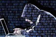 Google Temukan Celah Keamanan Norton dan Symantec