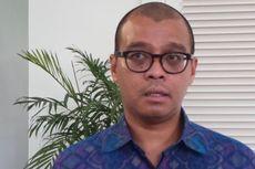 Jatah Partai Politik di Kabinet Jokowi Berkurang?