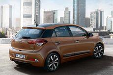 Palsukan Data Efisiensi BBM, Hyundai-Kia Didenda Rp 1,2 T