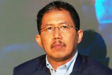 Kata PT Liga soal Pengaturan Skor di Surabaya