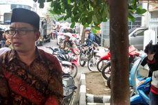 Tak Ada Lagi Kementerian Ekonomi Kreatif, Ridwan Kamil Kecewa