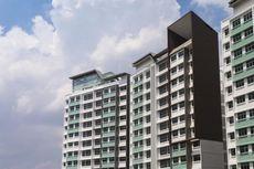 Awal Kuartal II 2016, Pengembang Pede Lansir Apartemen Baru