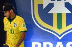 Romario: Neymar Bisa
