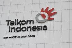 Dukung Industri Kreatif Digital, Telkom Gelar Indigo Incubator 2015