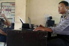 Dipukuli Pacar karena Menolak Kembalikan Cincin, Resti Lapor Polisi
