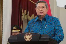 Ini Isi Perppu Pilkada yang Dikeluarkan Presiden SBY
