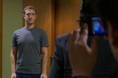 Inikah Agenda Tersembunyi Zuckerberg ke Indonesia?