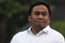 Jadi Menteri, Rachmat Gobel Akan Lepaskan Panasonic