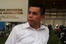 Komisi Disiplin Temukan Dalang