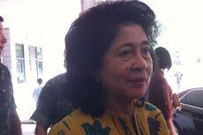 Menkes: ASEAN Berkomitmen Kendalikan Penyakit Tidak Menular