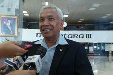 Gedung Kemenpora Akan Dipakai untuk DPD