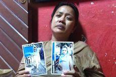Ibu Anak Tersengat Listrik di STC Beri Keterangan di Polres Jakarta Pusat