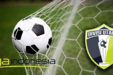 Borneo FC Juara Divisi Utama