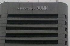 BNI: Pembentukan Holding BUMN Perbankan Menguntungkan