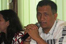 SBY Tak Pantas Jadi Ketua Partai Demokrat Lagi, Ini Alasan Gede Pasek