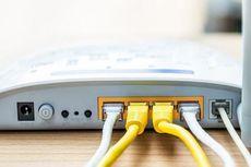 Teknologi Ini Bikin Wi-Fi Tiga Kali Lebih Kencang