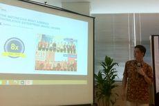 Bersaing di MEA 2015, Indonesia Butuh