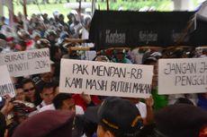 Maret, Karyawan Hotel di Bogor Terancam PHK Massal