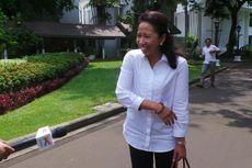 Menteri Rini Ingin Kembangkan Wisata di Bukittinggi dan Padang Panjang